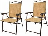 Sams Club Folding Chairs and Tables Sams Club Folding Table Decor Idea for Enchanting Elegant Sams Club