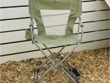 Sams Club Folding Directors Chairs Loden Xpress Chair Gci Outdoor 24273 Folding Chairs Camping World