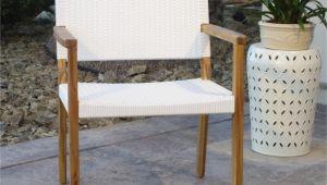 Sams Club Folding Patio Chairs Home Design Sams Club Patio Awesome Sams Club Patio Elegant Sams