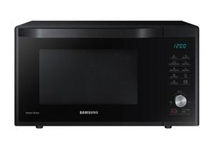 Samsung Oven Racks Samsung 32 Ltr Mc32j7035ck Convection Microwave Black Price In India