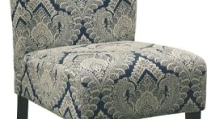 Sapphire Blue Accent Chair Beautiful Accent Chairs Under 150