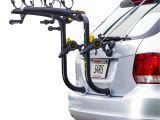 Saris Bike Rack Honda Crv Bones Rs 3 Bike Car Rack Saris