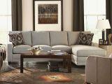 Savannah Ga Furniture Stores 50 New Contemporary Living Room Furniture Images 109039