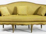 Savon Furniture End Of Season Patio Furniture Sale New Home Design Wicker Patio