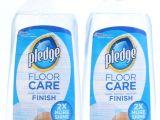 Sc Johnson Liquid Floor Wax Pledge Floor Cleaner Homeware Buy Online From Fishpond Co Nz