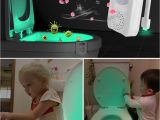 Scented Night Light Aliexpress Com Buy Motion Activated toilet Night Light Led toilet