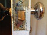 Schlage Vs Kwikset Interior Door Knobs 25 Best Of Schlage Door Knobs Photograph Door Designs