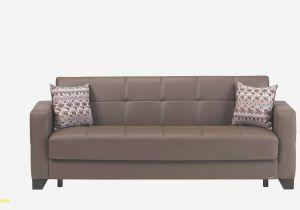 Scotchgard Furniture Scotchgard sofa is It Worth It Awesome Best Patio sofa Cushions