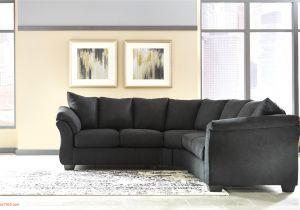 Scotchgard Furniture sofa with Built In Recliner Fresh sofa Design