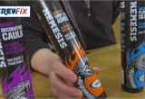 Screwfix Concrete Floor Sealant Screwfix Nemesis Mighty Adhesives and Sealents Youtube