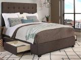 Seahawks Furniture Redondo Bed by Seahawk Furniture Los Angeles Sit N Sleep