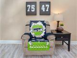 Seahawks Furniture Seattle Seahawks Hover Helmet Pegasus Sports Shop