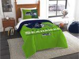 Seahawks Furniture Shop the northwest Company Nfl Seattle Seahawks Draft Green Blue
