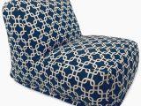 Sears Bean Bag Chair 21 Excellent Sears Bean Bag Chair Ava Furniture
