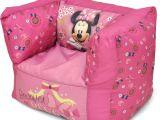 Sears Bean Bag Chairs Canada toddler Bean Bag Chair Kids Chairs Minnie Mouse sofa Small Round