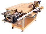 Sears Work Bench 11 Easy Garage Space Saving Ideas Woodish Pinterest Garage