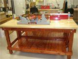 Sears Work Bench 46 Luxury American Workbench Woodworking Plans Ideas