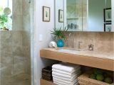 Seaside Bathroom Design Ideas 25 Awesome Beach Style Bathroom Design Ideas