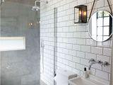 Seaside Bathroom Design Ideas 55 Coral and Teal Bathroom Ideas