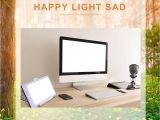 Seasonal Depression Light Aliexpress Com Buy Sad therapy Light 3 Modes Seasonal Affective