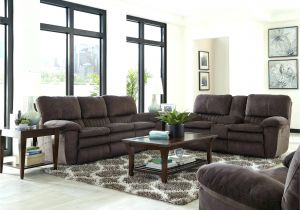 Second Hand Furniture Stores Near Me Consignment Furniture Littleton