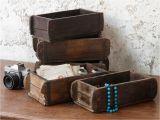 Secret Compartment Furniture for Sale Secret Compartment Furniture for Sale Awesome Wooden Storage Chest
