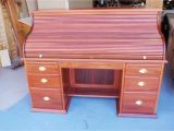 Secret Compartment Furniture for Sale Secret Compartment Furniture for Sale Inspirational Rolltop Desks