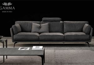 Sectional sofa Gray 50 Awesome 6 Seat Sectional sofa Graphics 50 Photos Home Improvement