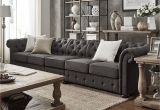 Sectional sofa Gray Awesome Sectional sofa Living Room Designsolutions Usa Com