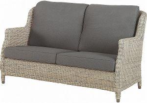 Sectional sofa Gray Sectional sofas Beautiful Dimensions Of A Sectional sofa Dimensions