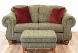 Sectional sofa Gray Sectional sofas Gray Tufted Sectional sofa Awesome Home sofa