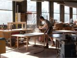 Sell Used Furniture Nyc 7 Furniture Makers On the Business Challenges Of their Craft Curbed