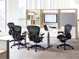 Sell Used Furniture Nyc Buying An Aeron Chair Read This First Office Designs Blog