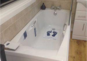 Senior Bathtubs How To Get Senior Citizen Bathtub Bathtubs Information