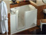 Senior Bathtubs with Doors Bathtub with Doors Nashville Tn Senior Tubs