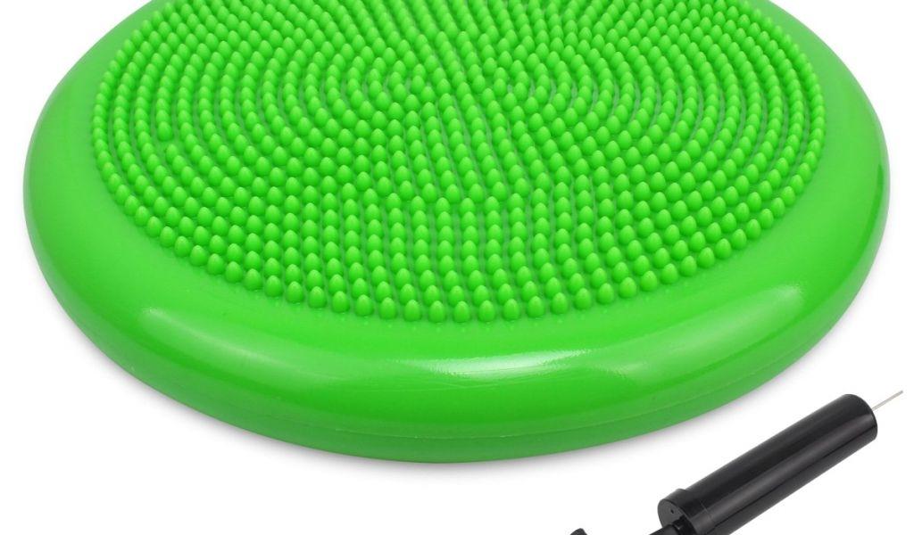 Amazing Sensory Fidget Chair Amazon Com Kick Bands Bouncy Chair Short Links Chair Design For Home Short Linksinfo
