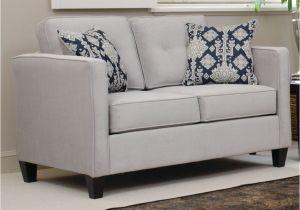 Serta sofas at Target Serta Upholstery Mansfield 72 Sleeper Loveseat Sleeper Loveseat
