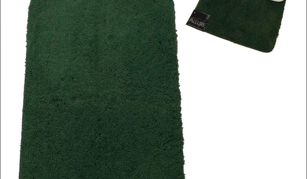 Sesame Street Bathroom Rug Dark Green Bath Rugs Rugs Gallery - Dark green bathroom rugs