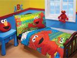 Sesame Street Bedroom Rug Pin by April Abbott On Playroom Pinterest