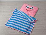 Sesame Street Bedroom Rug Sesame Street Abby Cadabby Nap Mat