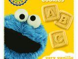 Sesame Street Play Rug Earth S Best organic Cookies toddler Snacks Very Vanilla Sesame