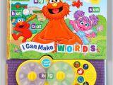 Sesame Street Play Rug Sesame Street Word Builder Board Book Books for Zoe Pinterest