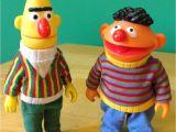 Sesame Street Rag Doll Sesame Street Play with Me Dolls Muppet Wiki Fandom Powered by Wikia