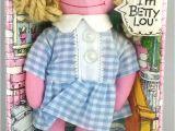 Sesame Street Rag Doll Sesame Street Rag Dolls and Playsets Muppet Wiki Fandom Powered