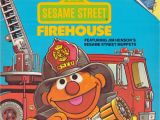 Sesame Street Rag Mop Category Ernie and Bert Books Muppet Wiki Fandom Powered by Wikia