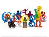 Sesame Street Rag Mop News Google A Gaggle Of Loony Lefties the Pickering Post