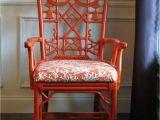 Shampoo Chair for Sale Craigslist Chinoiserie Chic Amazing Craigslist Chinoiserie Find Giveaway