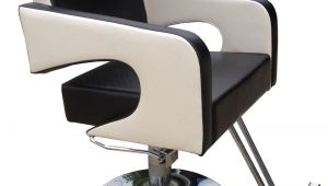 Shampoo Chair for Sale New Hairdressing Chair Barber Chair Hair Salons Hairdresser