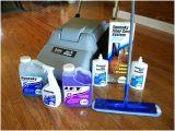 Shark Hardwood Floor Cleaner Concentrate Shark Wood Hard Floor Cleaner Concentrate Tags Amazing Luxury