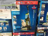 Shark Hardwood Floor Cleaner Costco Shark Steam Cleaner Costco Carpet Cleaner Costco Carpet Cleaner